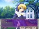 Screenshot sf46329