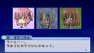 Screenshot sf57529