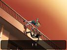 Screenshot sf6329