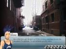 Screenshot sf43430