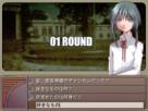 Screenshot sf77430