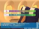 Screenshot sf80730