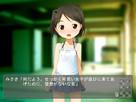 sol-fa-soft Manatsu no Osawagase CD