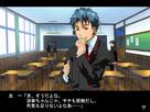 Screenshot sf51331