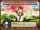 Screenshot sf103932