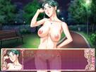 Screenshot sf46432
