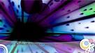 Screenshot sf72932