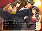 Screenshot sf107734