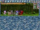 Screenshot sf107934
