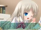 Screenshot sf11634