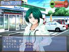 Screenshot sf57434