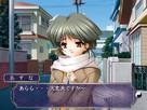 Screenshot sf42736