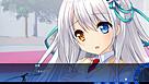 Screenshot sf117237