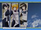 Screenshot sf137937