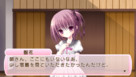 Rou-Kyuu-Bu! Himitsu no Otoshimono