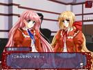 Screenshot sf11938
