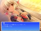 Screenshot sf90538