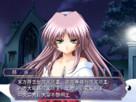 Screenshot sf95738