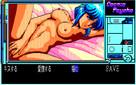 Screenshot sf32139