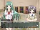 Screenshot sf53839