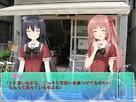 Screenshot sf90739