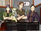 Screenshot sf21040