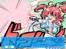 Screenshot sf5940
