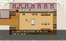 Screenshot sf110141