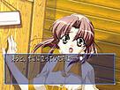 Screenshot sf146841