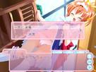 Screenshot #91641