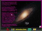 Screenshot sf120243