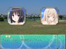 Screenshot sf90743
