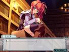 Screenshot sf10144