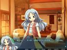 Screenshot #7444