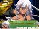 Screenshot sf39745