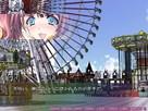 Otoko no Ko Paradise 4 ~Love Love Chu Chu ♪ Takusan no Otoko no Ko-tachi to Anal Sex Shitari Fellatio Sasetari Onee-sama mo Fukumete Iroiro Ecchi Shichau Omnibus ADV Game!~