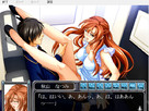 Screenshot sf65647