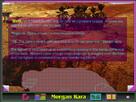 Screenshot sf120248