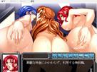Screenshot sf65649
