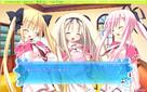 Twinkle ☆ Crusaders