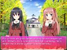 Sono Hanabira ni Kuchizuke o: Deatta Koro no Omoide ni