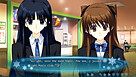 White Album 2 ~Introductory Chapter~