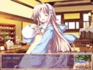 Screenshot sf353