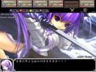 Screenshot sf553