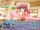 Screenshot sf106254