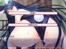 Screenshot sf100255