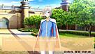 Seiten Kishi Angem Knights -Nikuetsu ni Kudakareta Heroine no Densetsu-