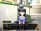 Screenshot sf99856