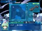 Screenshot sf357