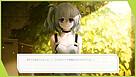 Screenshot sf100859